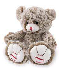 Kaloo: Sandy Beige Bear - Small Plush (19cm) image