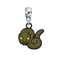 Harry Potter: Nagini Slider Charm
