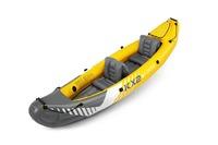 Komodo KX2 Inflatable Kayak