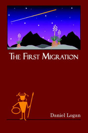 The First Migration by Daniel Logan image