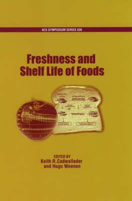 Freshness and Shelf Life of Foods image