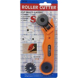 Excel Regular Type Rotary Cutter
