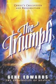 The Triumph by Gene Edwards