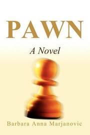 Pawn by Barbara Anna Marjanovic image