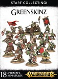 Start Collecting: Greenskinz
