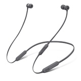 BeatsX Earphones (Grey)