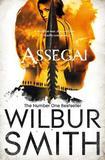 Assegai by Wilbur Smith