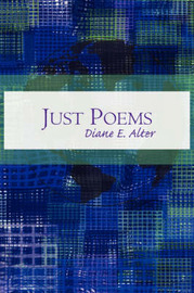 Just Poems by Diane E. Alter image