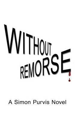 Without Remorse by Gil Van Wyck image