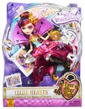 Ever After High Way to Wonderland: Lizzie Hearts Doll
