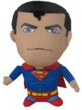 """Batman v Superman - Superman 7"""" Plush Figure"""