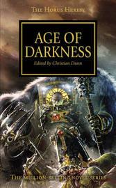 Age of Darkness (The Horus Heresy)