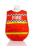 Fairy Girls - Fireman Vest