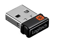 Logitech Unifying Receiver