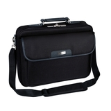 "16"" Targus Notepac (Black)"