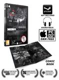 Monochroma Special Edition for PC Games