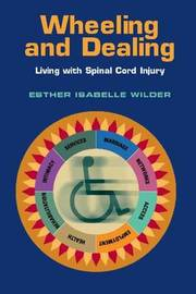 Wheeling and Dealing by Esther Isabelle Wilder