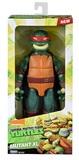 TMNT: Mutant XL Figure - Raphael