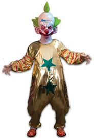 Killer Klowns From Outer Space Shorty Costume