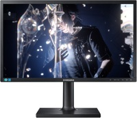 "22"" Samsung 5ms WSXGA+ Gaming Monitor"