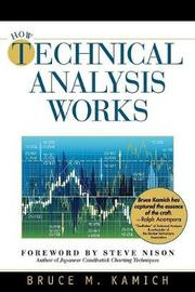 How Technical Analysis Works (New York Institute of Finance) by Bruce Kamich