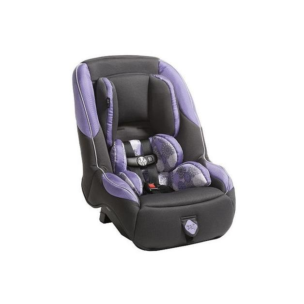 Safety 1st: Guide 65 Convertible Car Seat-Victorian Lace