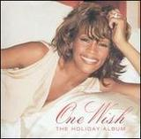 One Wish by Whitney Houston