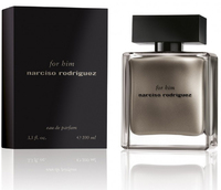 Narciso Rodriguez for Him Fragrance (100ml EDP)