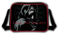 Star Wars Episode VII Shoulder Bag - Rule The Galaxy