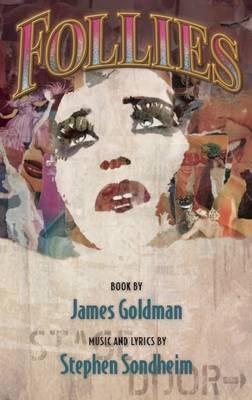 Follies by James Goldman