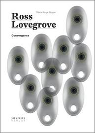 Convergence: Ross Lovegrove by Ross Lovegrove image