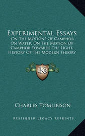 history of arctic art essay The arctic essays: over 180,000 the arctic essays, the arctic term papers, the arctic research paper, book reports 184 990 essays, term and research papers available for unlimited access.
