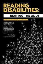 Reading Disabilities by Howard Margolis
