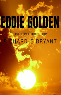 Eddie Golden by Richard E. Bryant image