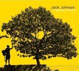 In Between Dreams [Digipak] by Jack Johnson