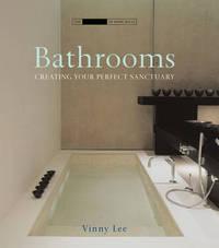 Bathrooms by Vinny Lee image
