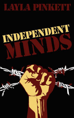 Independent Minds by Layla, Pinkett