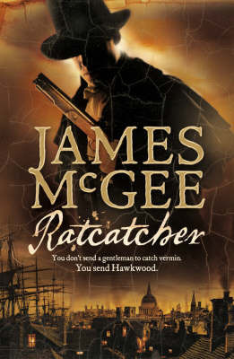 Ratcatcher by James McGee