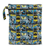 DC Comics Wet and Dry Bag - Batman