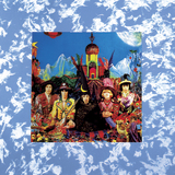 Their Satanic Majesties Request - 50th Anniversary Special Edition (2LP + 2CD)