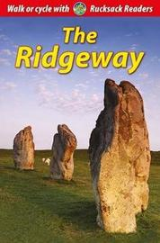 The Ridgeway by Max Landsberg