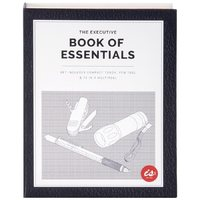 IS Gift: The Executive Book of Essentials