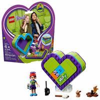 LEGO Friends: Mia's Heart Box (41358)