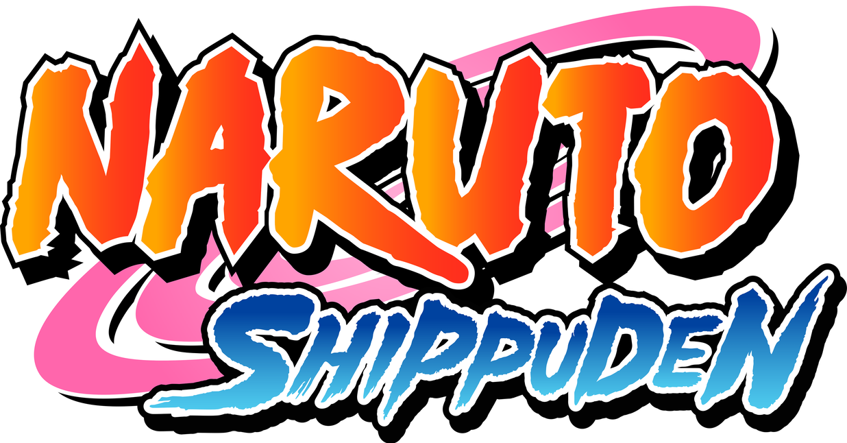 Naruto - Naruto vs Sasuke Pop! Anime Moment Figure image