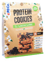 PBCo. Plant Based Protein Cookie Mix 350g