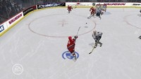 NHL 07 for PSP image