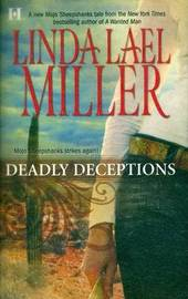 Deadly Deceptions by Linda Lael Miller image