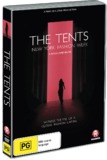 The Tents on DVD