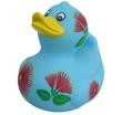 Bath Duck - Pohutukawa