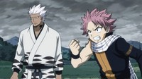 Fairy Tail - Collection 12 on Blu-ray image